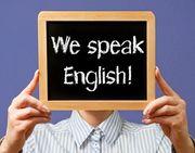 ENGLISH777. Курсы английского языка в Астане