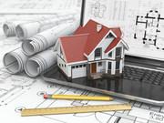 Получение разрешений на проектирование и строительство