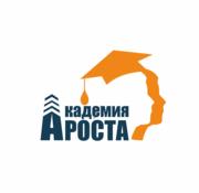 Курсы русского языка! Стаж преподавателя 20 лет!