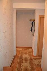 2-х комнатная квартира 11900000тг.