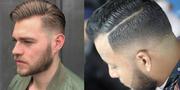 Курсы,  обучение парикмахер, мужской, дамский, барберов, колористов, косметологов, бровистов
