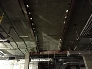 Канатная резка бетона Астана