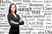 Перевод синхронный,  последовательный и письменный английского языка!