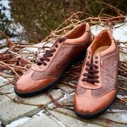 Ищу оптового покупателя мужской обуви (пр-во Турция)