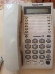 Телефон домашний стационарный