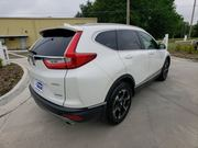 Honda CR-V 2018 AWD