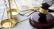 Юрист по проблемным кредитам