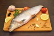 Продам северную рыбу:сиг, омуль, нельма, чир, муксун, ряпушка.