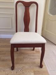 Ремонт стульев,  проклейка реставрация в г. Нур-Султан