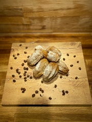 Европейская Пекарня FreshBulka