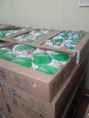 Продам тушку цыплят-бройлеров производства РБ,  фирменный пакет