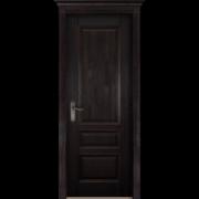 Межкомнатные двери идуб
