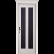Дверь массив сосна